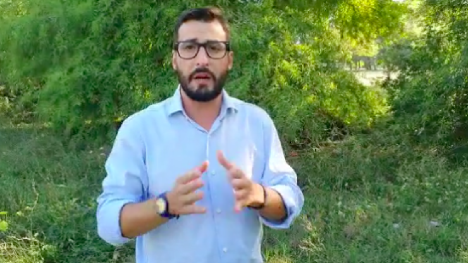 Matteo Bagnoli